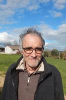 Jean Hinault