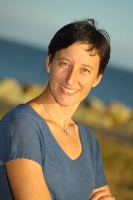 Emmanuelle Richard, Agronomie Terroirs